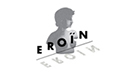 Eroin – The Brand of Female Directors
